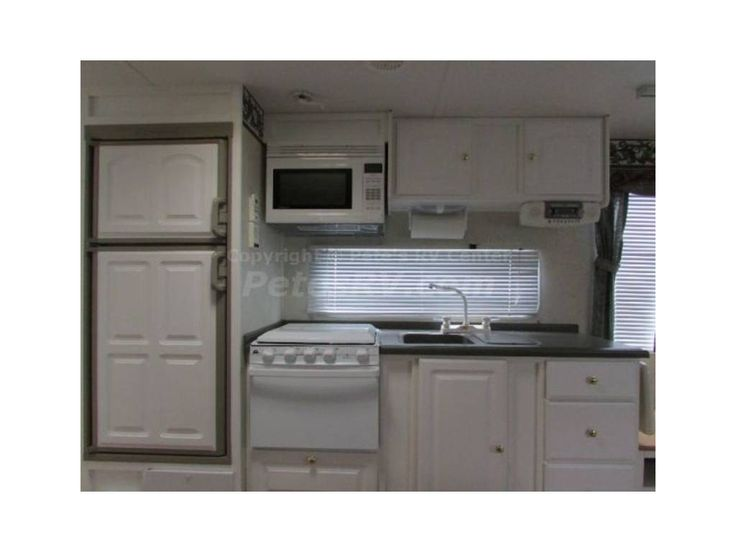 new or used rvs for sale by owner or by dealer find or sell makes like itasca fleetwood winnebago or airstream rvs