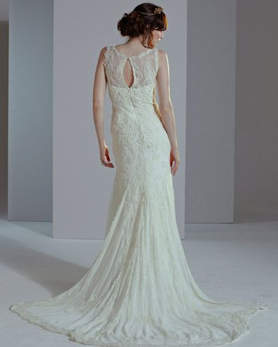 Phase 8 wedding dresses 2018 summer