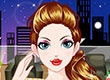 Empire State Rooftop Party | Dress up games | Monster high games | Barbie games | Makeover games
