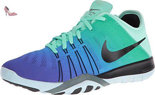 Nike 849804-300, Chaussures de Sport Femme, 44.5 EU - Chaussures nike (*Partner-Link)