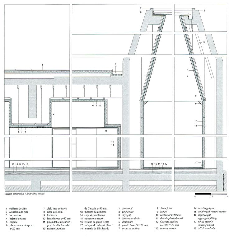 7 best Nod pereti images on Pinterest Architecture details