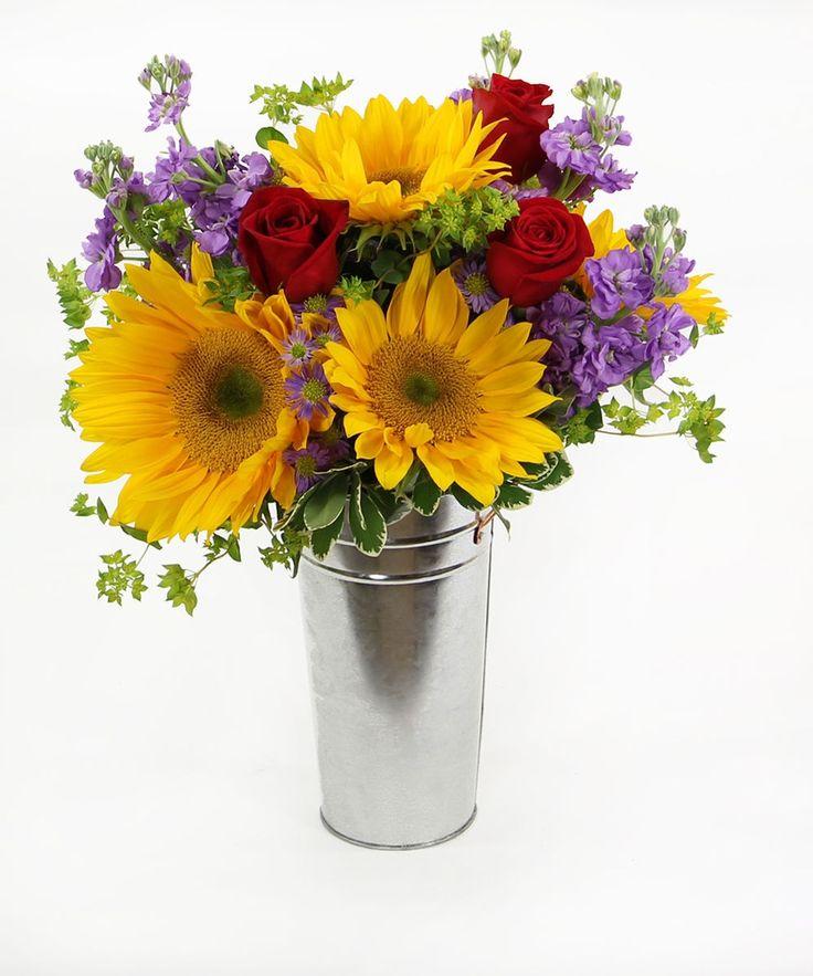 Gainans Flowers