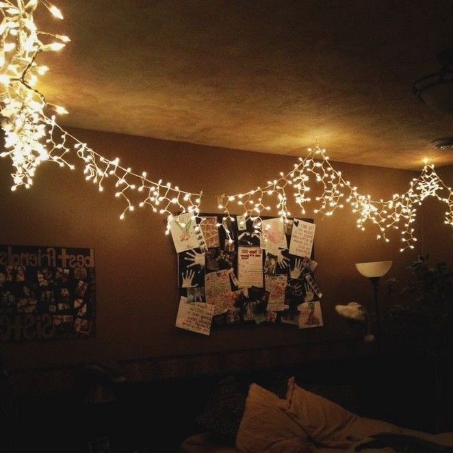Calmly Tumblr Lamp Decoration Ideas 00032 Aksorojoss Com Lampu Kamar Tumblr Tumblr