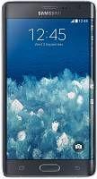 Samsung Galaxy Note Edge SM-N915F Black 32GB - http://www.siboom.it/samsung-galaxy-note-edge-sm-n915f-black_offerte.html