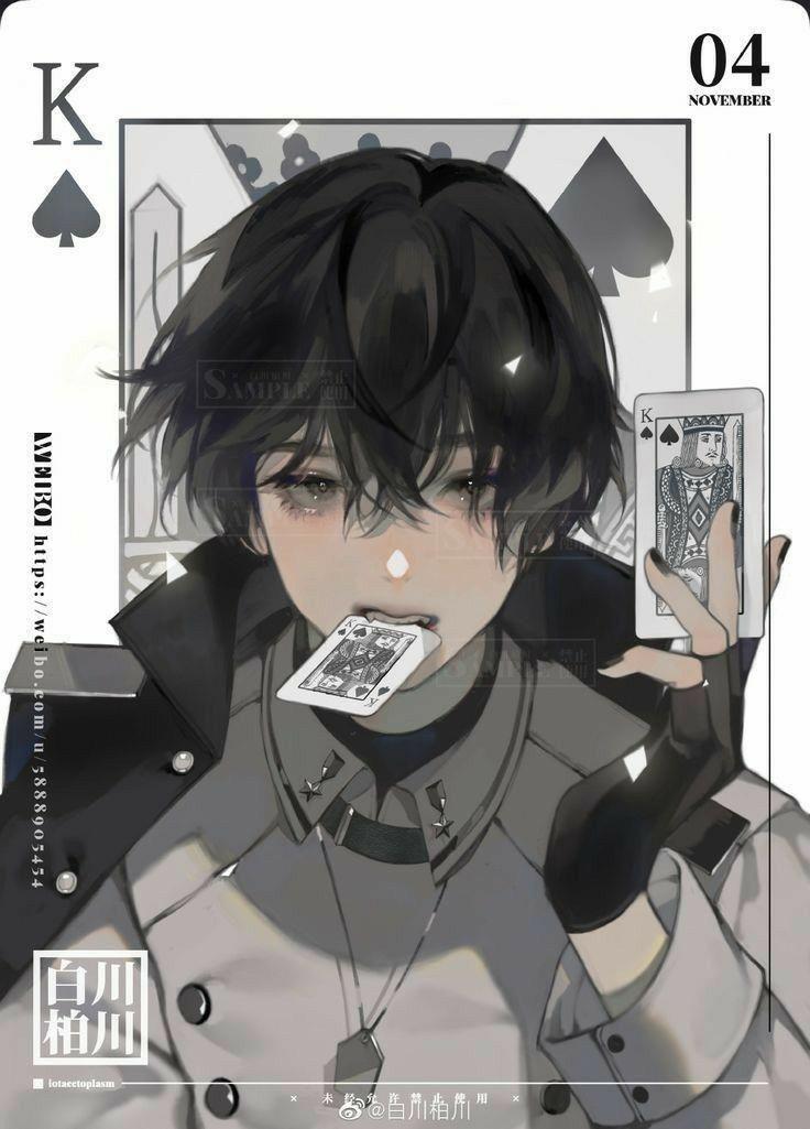 Anime Boy Cute Anime Guys Anime Drawings Boy Anime Boy