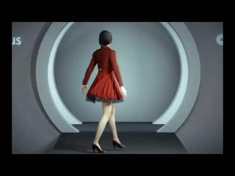 1000 Images About Fashion Design On Pinterest 3d