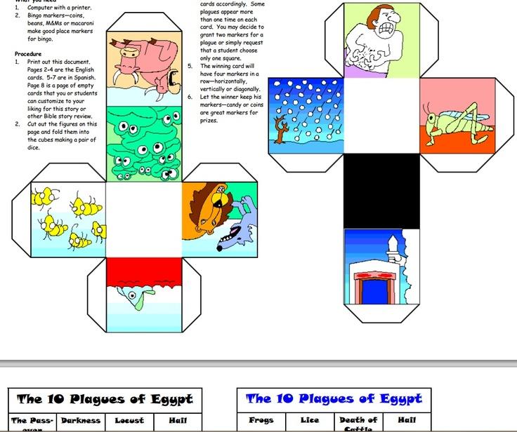 7th sea eisen books pdf