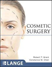The Facts About FFS and Transgender Cosmetic Surgery Let's face facts here, Estrogen and hormone replacement therapy will only get us so far with our body evolution. It's a known fact that older you are before starting Estrogen and HRT the harder it becomes to reverse the ravages of either testosterone or Estrogen on pre-transitioned …