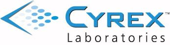 Cyrex Labs Array: gluten associated cross reactive foods.  Article on adventuresofaglutenfreemom.com