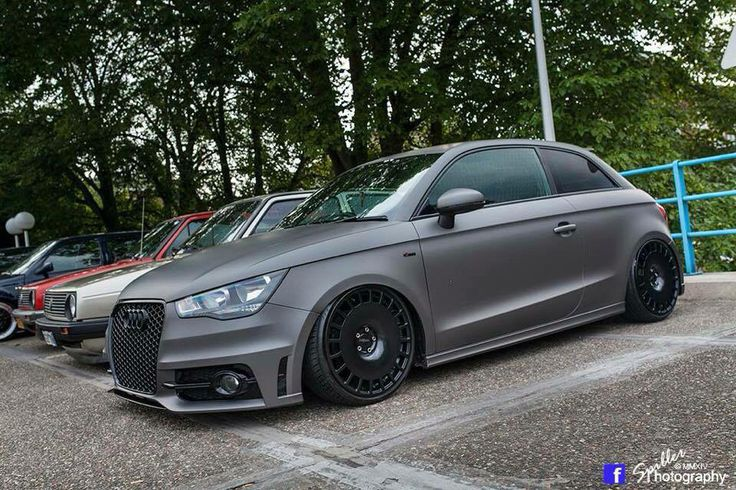 7409 Best Audi Images On Pinterest
