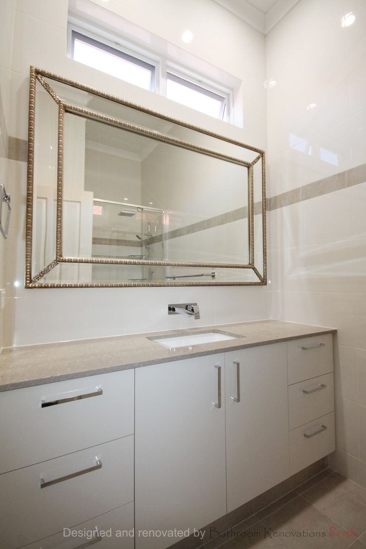 Bathroom Renovation Ideas Perth the 25+ best bathroom renovations perth ideas on pinterest