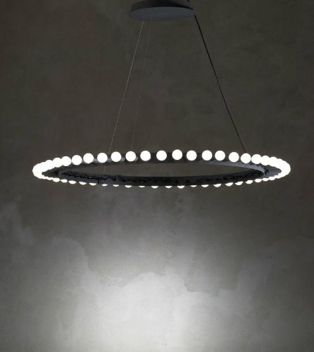 1000 images about suspension lighting ideas on pinterest