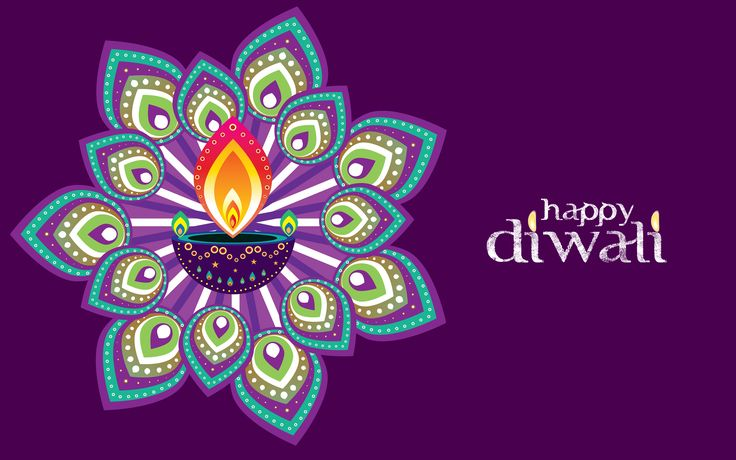 Happy Diwali 2015 Greeting Cards And Images Download Free - http://www.happydiwali2u.com/happy-diwali-2015-greeting-cards-and-images-download-free/