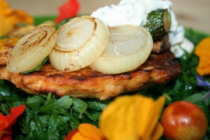 Matblogg, Godt, Sunt kosthold. oppskrifter på kaker brød dessert lunsj middag aperitif rimelig hjemmelaget enkelt rester Fransk Glutenfri Sukkerfri