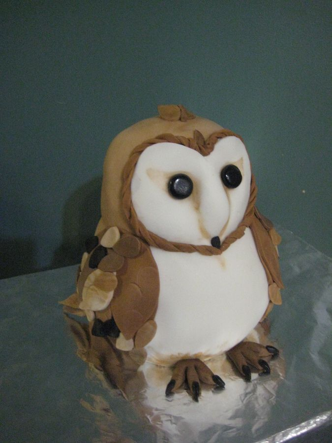 1000 images about owl party gifts on pinterest search for Food bar owl