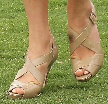 So these are currently in Kate Middleton's feet. I love every single pair of shoes she wears so instead of pinning them all, if you want to see more just go to this website: http://www.stylebistro.com/lookbook/Kate+Middleton/DtSHYsgUCUr/Shoes