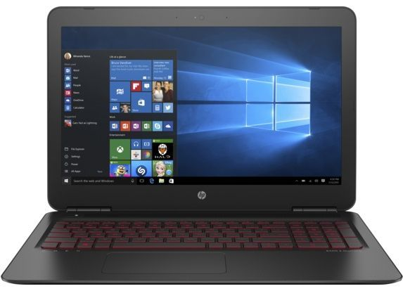 THE HP OMEN ! Gosh this is the most affordable gaming PC ! Go buy ! One click away . www.souq.com has you sorted with the best price in the market ! BEAT IT