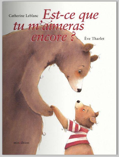 belle histoire un enfant qui fait des bêtises, pardon des parents- Magnifique conte illustré à lire nous-même