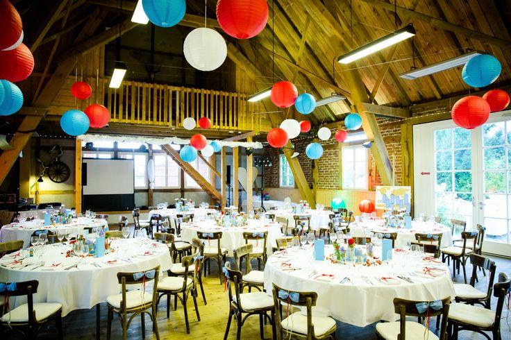 Hochzeitslocation Landhaus Alte Schmiede #heiraten #wedding