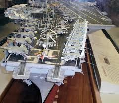 Image result for model aircraft