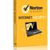 Norton Internet Security Download