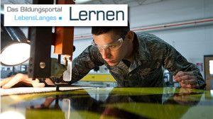 Ausbildungsberufe mit Zukunft im Rhein-Main-Gebiet - Fachkräftegewinnung in Handwerk und Industrie