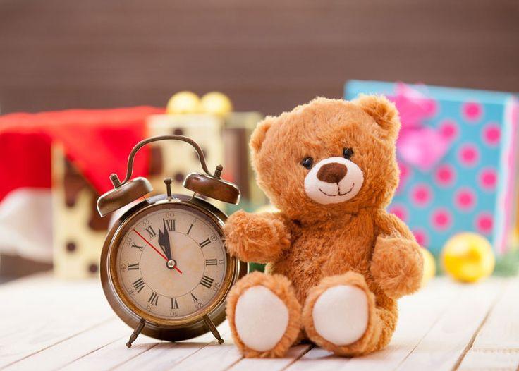 Информативная статья для родителей о том, на что нужно обратить внимание при организации новогоднего домашнего праздника для своих детей.