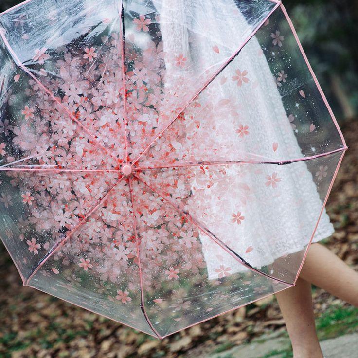 25 Best Ideas About Folding Umbrella On Pinterest Irish