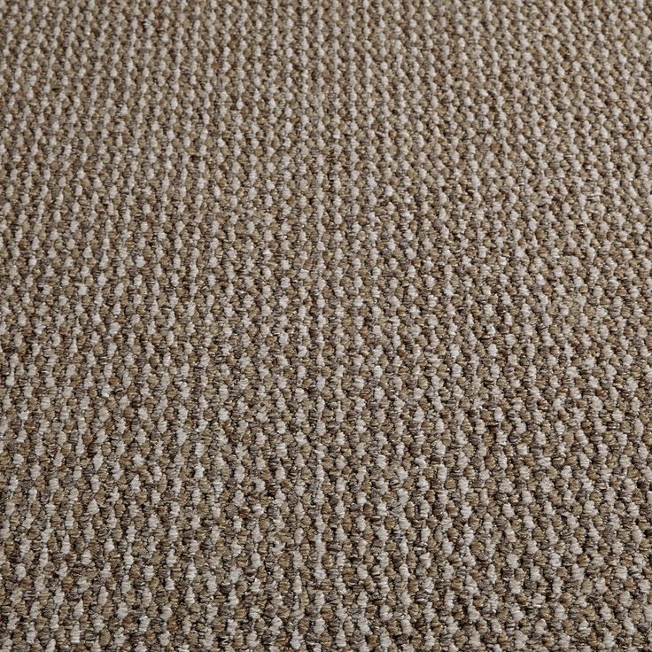 Diamond Textured Pattern Carpet