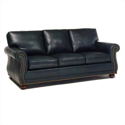 52 Best Classic Couches Amp Chairs Images On Pinterest