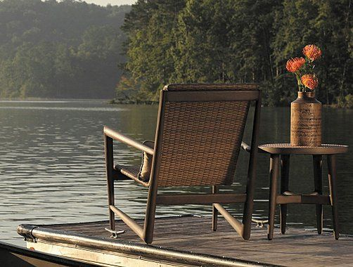 286 best images about Summer Classics Furniture on Pinterest
