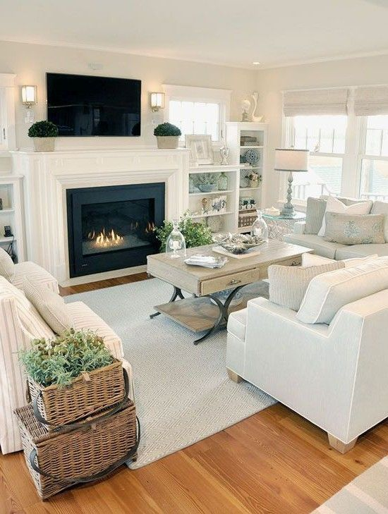 Explore our list of popular small living room ideas and tips including: how to u…