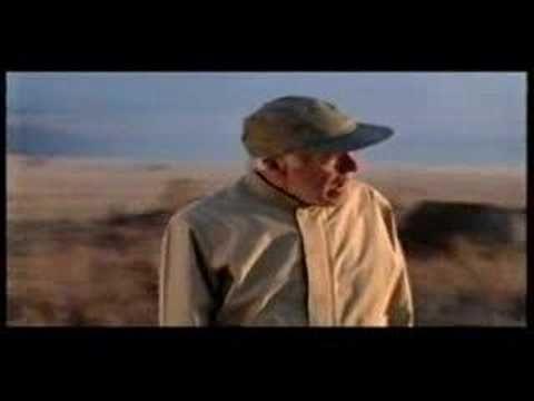 BBC Boer War Part 5 of 5