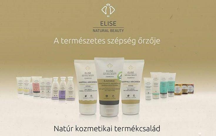 Ha Natúr kozmetikum, akkor ELISE! - http://kicsibudoar.hu/ha-natur-kozmetikum-akkor-elise/