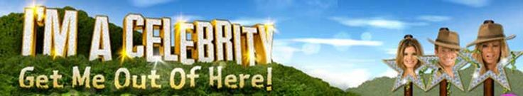 Im A Celebrity Get Me Out Of Here S15E03 HDTV x264-C4TV