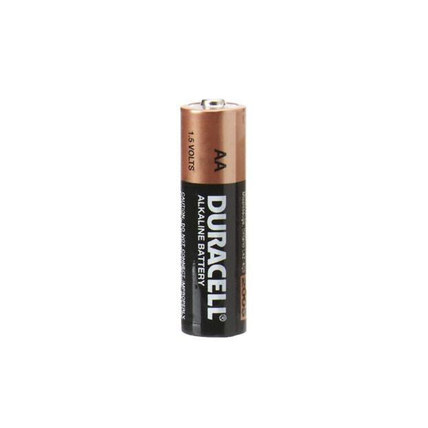 Voyager Pro Emergency Radio Lithium Battery Ka600l Emergency Radio Duracell Lithium Battery