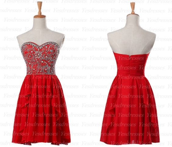 Prom Dresses, Homecoming Dresses, Red Prom Dresses, Red Dress, Prom Dress, Party Dresses, Homecoming Dress, Short Prom Dresses, Red Dresses, Short Dresses, Party Dress, Short Homecoming Dresses, Juniors Dresses, Red Prom Dress, Red Homecoming Dresses, Red Party Dresses, Short Dress, Short Prom Dress, Prom Dresses Short, Short Party Dresses, Short Red Dress, Party Dresses Juniors, Short Red Prom Dresses, Red Party Dress, Dresses Prom, Red Homecoming Dress, Juniors Party Dresses, Prom Dr...