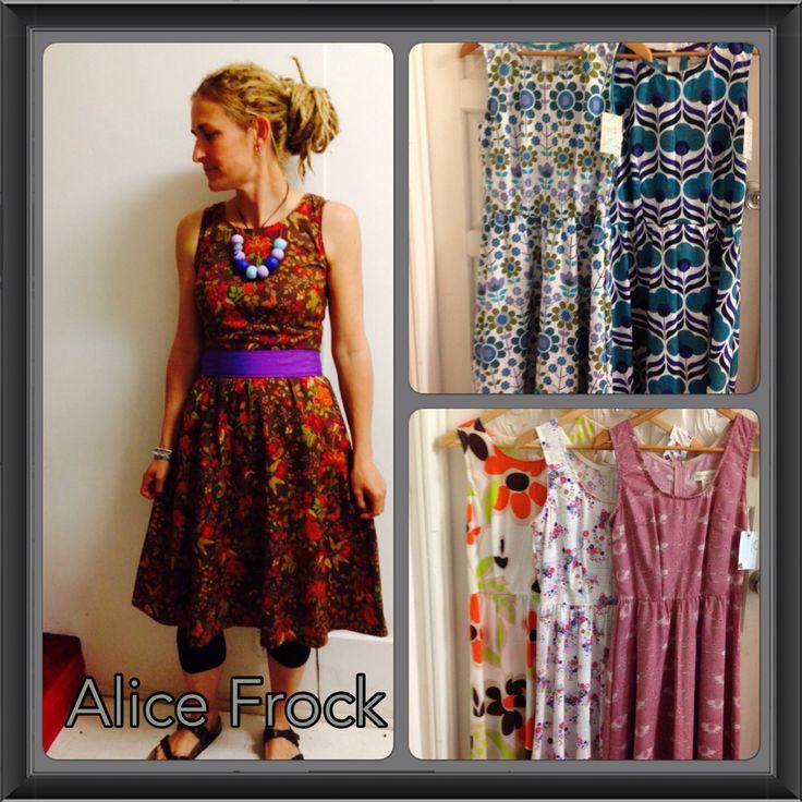 Maxi dress heaven bunbury wa