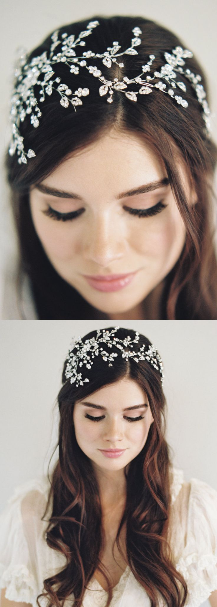 Our new boho version of tiara is beyond the cosmos. £ 133. Call it Sparks, call it Fireworks, call it Starburst, this Sword