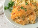 Chicken Francese - Food.com