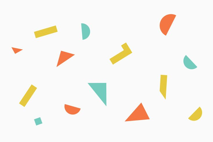 Animated logo designed by Bedow for Swedish creative development studio 14islands