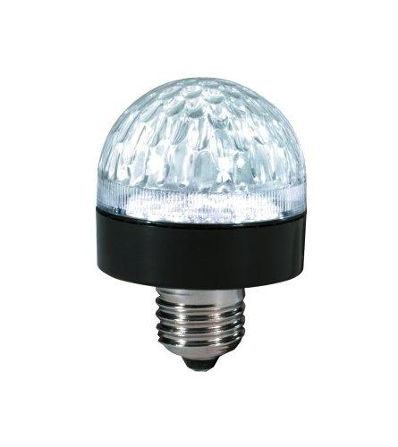 CC.Vivid Plus 36-LED Light Bulb at http://suliaszone.com/cc-vivid-plus-36-led-light-bulb/