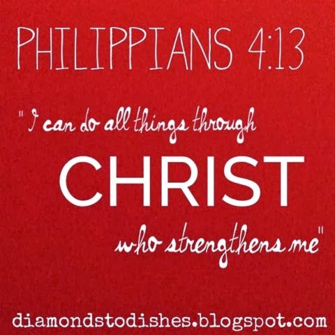 57 best images about Bible verses ☝ on Pinterest   Bible ...