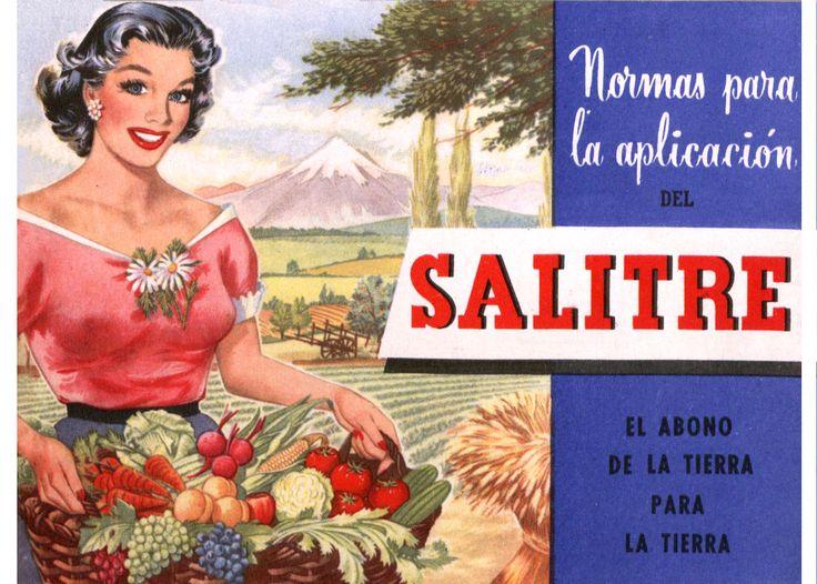 Afiche de re-edición - Archivo Nacional 2014.