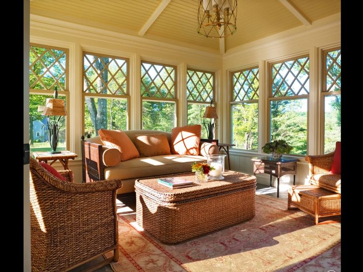 Best 25 Traditional Porch Ideas On Pinterest Wrap