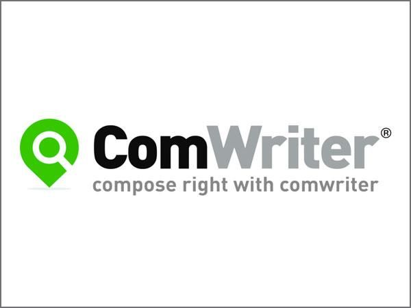 New Aussie startup combining reference management and word processing functions in one tool.