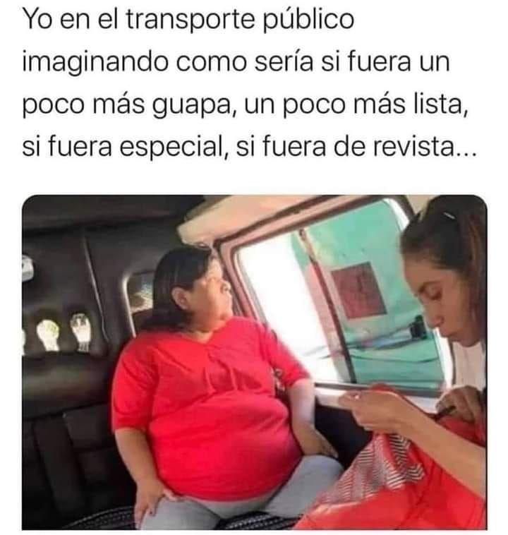 2 188 Me Gusta 53 Comentarios La Hija De La Chingada Lahijadlachingada En Instagram Tendría El Valor De Cruzar El Vagón Fishing Memes Memes Love Words
