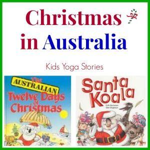 76 best christmas in australia images on Pinterest | Australian ...