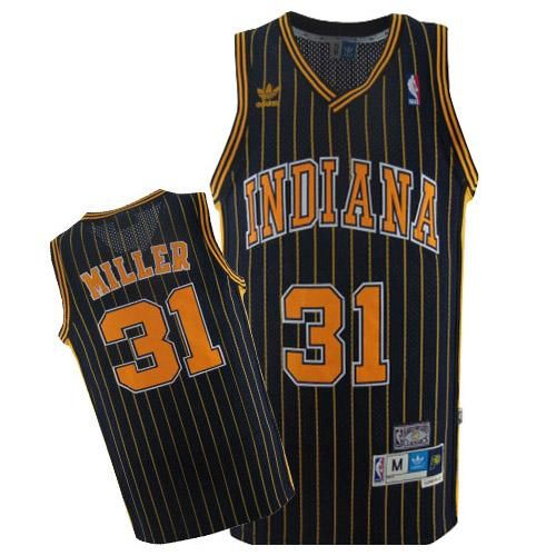 Discover ideas about Navy Gold. Buy Reggie Miller Authentic In Navy Blue  Mitchell And Ness NBA Indiana Pacers Mens Throwback Jersey ... 246664177