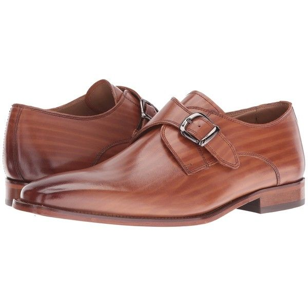 florsheim shoes locations singapore pools soccer bets today